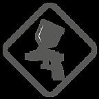 Artek - Spritzwerk, Lackierwerk, Carosserie - Auto, Oldtimer, Lackieren, Restaurieren, Wassertransfer
